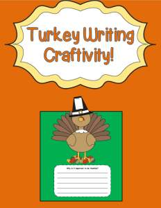 http://engaginglessons.net/2015/11/22/free-thanksgiving-turkey-writing-craft-tivity/